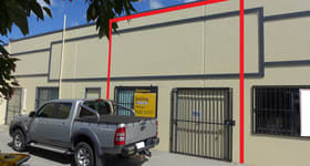 Factory, Warehouse & Industrial commercial property sold at Unit 2/27 Galbraith Loop Falcon WA 6210