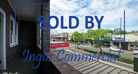 Offices commercial property sold at Suite 13/165 Argyle Street Camden NSW 2570