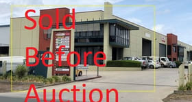 Factory, Warehouse & Industrial commercial property sold at 1/24 Anzac Avenue Smeaton Grange NSW 2567