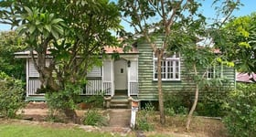 Development / Land commercial property sold at 36 Mount Street Toowong QLD 4066