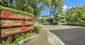 Hotel, Motel, Pub & Leisure commercial property sold at 179 Weyba Road Noosaville QLD 4566