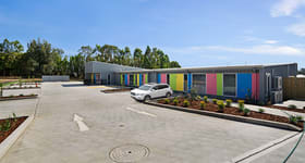 Offices commercial property sold at 125 Grand Parade Rutherford NSW 2320