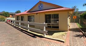 Offices commercial property sold at 8 Goode Street Dubbo NSW 2830