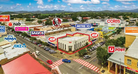 Shop & Retail commercial property sold at 116 Murwillumbah Street Murwillumbah NSW 2484