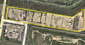 Development / Land commercial property for sale at Pinkenba QLD 4008
