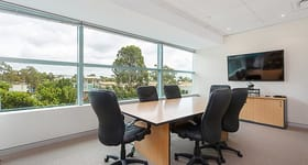 Offices commercial property sold at 3.04/10 Century Circuit Baulkham Hills NSW 2153