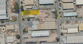 Development / Land commercial property sold at 24 Millers Road Wingfield SA 5013