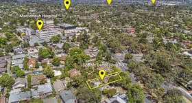 Medical / Consulting commercial property sold at 128 Mount Dandenong Road Ringwood East VIC 3135