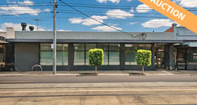 Development / Land commercial property sold at 35-37 Melville Road Brunswick West VIC 3055