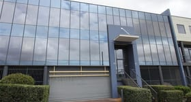 Factory, Warehouse & Industrial commercial property sold at Unit 32/55-59 Norman Street Peakhurst NSW 2210
