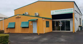 Factory, Warehouse & Industrial commercial property sold at 10 Kent Street Bundaberg Central QLD 4670