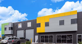 Industrial / Warehouse commercial property for sale at 18 Wurrook Circuit Caringbah NSW 2229