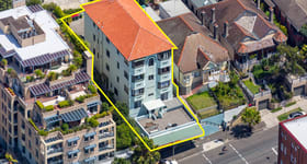 Other commercial property sold at 173-177 Coogee Bay Road Coogee NSW 2034