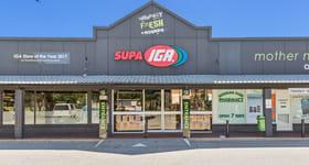 Shop & Retail commercial property sold at 130 Wellington Street Mosman Park WA 6012