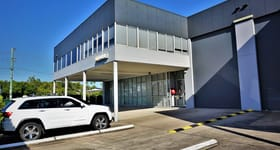 Showrooms / Bulky Goods commercial property for lease at 2/28 Cavendish Road Coorparoo QLD 4151