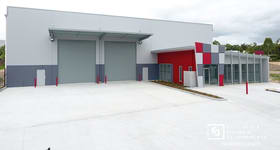 Factory, Warehouse & Industrial commercial property for sale at Rai Drive Crestmead QLD 4132