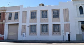 Offices commercial property sold at 45 Phillimore Street Fremantle WA 6160