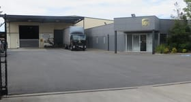 Factory, Warehouse & Industrial commercial property sold at 54 Crittenden Road Findon SA 5023