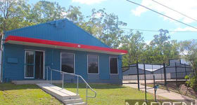 Industrial / Warehouse commercial property sold at 19 Flanders Street Salisbury QLD 4107