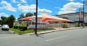 Shop & Retail commercial property for lease at 23 Brisbane Street Ipswich QLD 4305