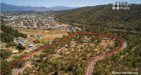 Development / Land commercial property sold at 553-559 Pass Road Mornington TAS 7018