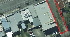 Offices commercial property for sale at 168 Barton Street Kurri Kurri NSW 2327