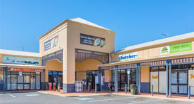 Shop & Retail commercial property for sale at 6/7 Paraguay Avenue Greenfields WA 6210