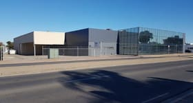 Factory, Warehouse & Industrial commercial property sold at Whole Bldg/1086-1090 South Road Edwardstown SA 5039