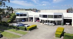 Showrooms / Bulky Goods commercial property for sale at 4/44 Boron Street Sumner QLD 4074