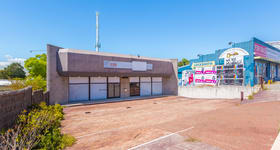 Offices commercial property sold at 159 Great Eastern Highway Belmont WA 6104