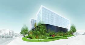 Development / Land commercial property sold at 31 Edgewater Boulevard Maribyrnong VIC 3032
