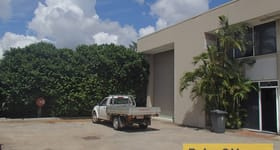 Factory, Warehouse & Industrial commercial property sold at 7/36 Achievement Crescent Acacia Ridge QLD 4110