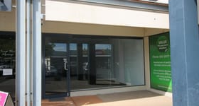 Shop & Retail commercial property sold at Shop/7/13 Eramosa Road West Somerville VIC 3912