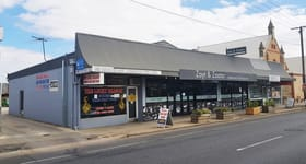 Shop & Retail commercial property sold at 599-605 Lower North East Road Campbelltown SA 5074