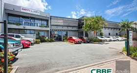 Factory, Warehouse & Industrial commercial property sold at 15 Lisgar Street Virginia QLD 4014