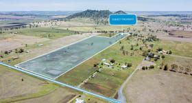 Development / Land commercial property for sale at Lot 1 Leesons Road Charlton QLD 4350