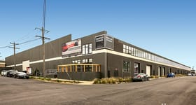 Factory, Warehouse & Industrial commercial property sold at 29/9-19 Levanswell Road Moorabbin VIC 3189