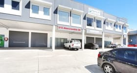 Medical / Consulting commercial property for sale at 3/12 Abercrombie Street Rocklea QLD 4106