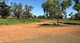 Development / Land commercial property for sale at 55 Lionel Street South Kalgoorlie WA 6430