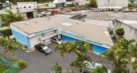 Factory, Warehouse & Industrial commercial property sold at 22 Fishermans Road Kuluin QLD 4558