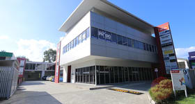 Offices commercial property sold at 4/79 West Burleigh Rd Burleigh Heads QLD 4220