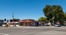 Shop & Retail commercial property sold at 462 David Street Albury NSW 2640