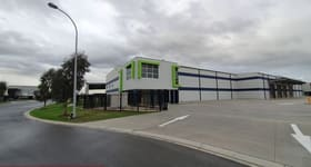 Factory, Warehouse & Industrial commercial property for sale at 2/19 Columbia Crt Dandenong South VIC 3175