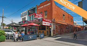 Shop & Retail commercial property sold at 622 Main Street Mordialloc VIC 3195