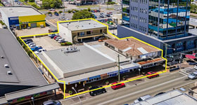 Shop & Retail commercial property sold at 98-102 City Road Beenleigh QLD 4207