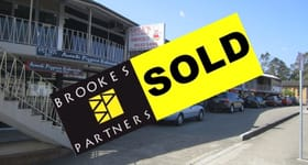 Shop & Retail commercial property sold at Peakhurst NSW 2210