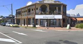 Shop & Retail commercial property sold at 4 & 4A/42 Lochiel Avenue Mount Martha VIC 3934