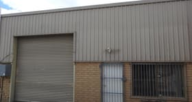 Factory, Warehouse & Industrial commercial property sold at 4/8 Zeta Crescent O'connor WA 6163