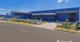 Factory, Warehouse & Industrial commercial property sold at 26 Link Drive Yatala QLD 4207