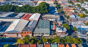 Offices commercial property sold at 72-82 Addison Road Marrickville NSW 2204